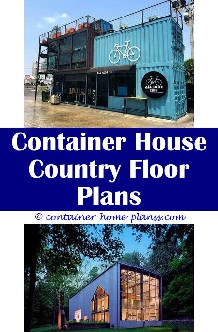 Rent To Own Container Homescharleston Sc Shipping Container Home