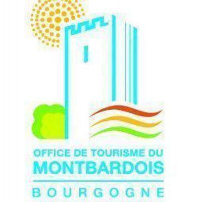 Montbard Tourisme