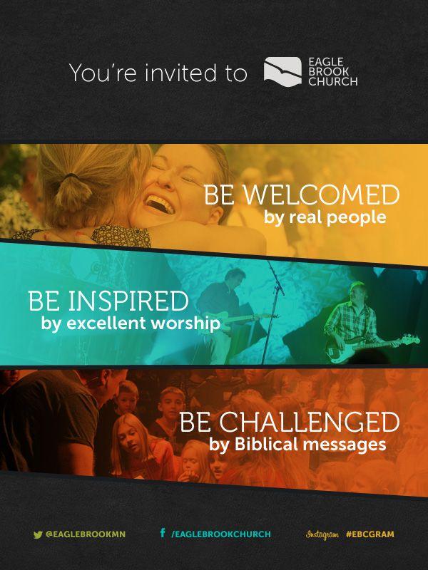 83 best Creative Church images on Pinterest