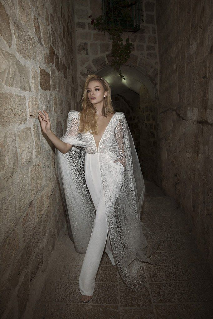 41++ Wedding after party dress info