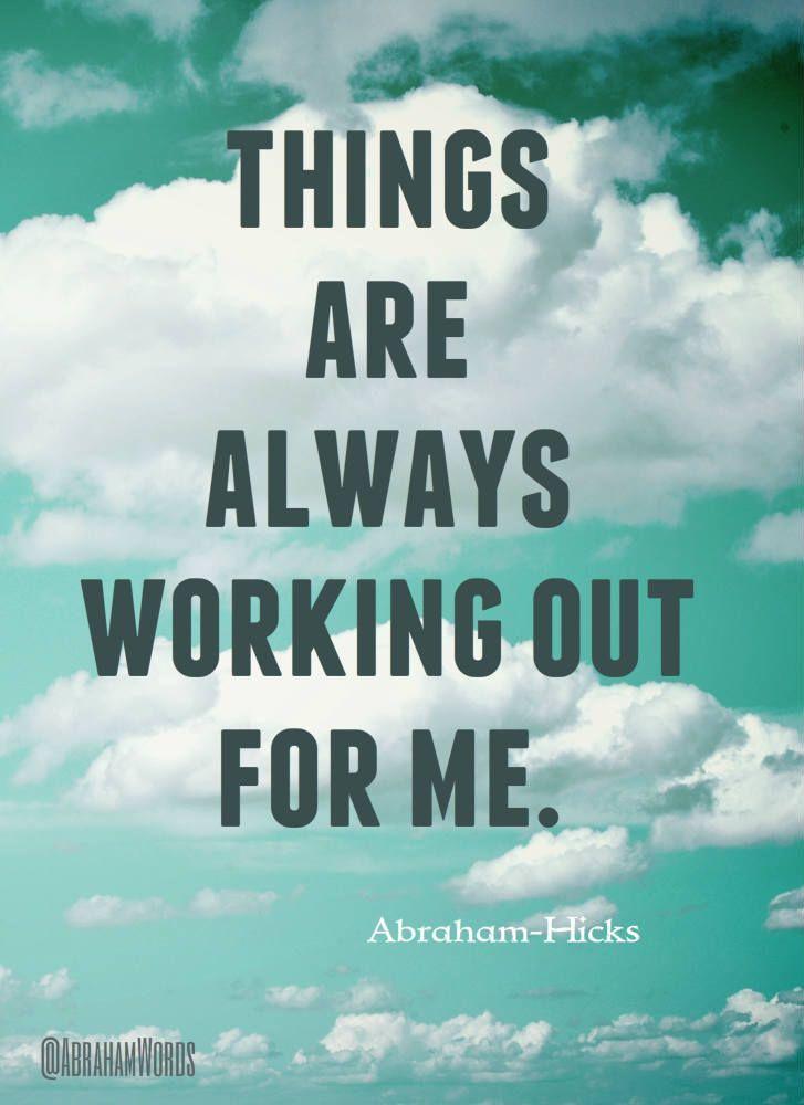 What are your core beliefs? #motivation #makemoney #dailyquotes #freedom #motivationalquotes #positivity #makemoneyonline #lifestyle #lifehacks #socialmedia #freetraining