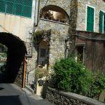 Grimaldi Superiore, Frazione di Ventimiglia (IM)