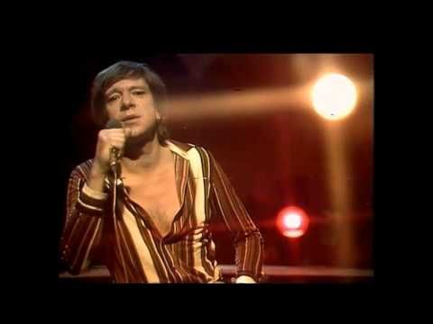 ▶ Ramses Shaffy - Laat me (1978) - YouTube