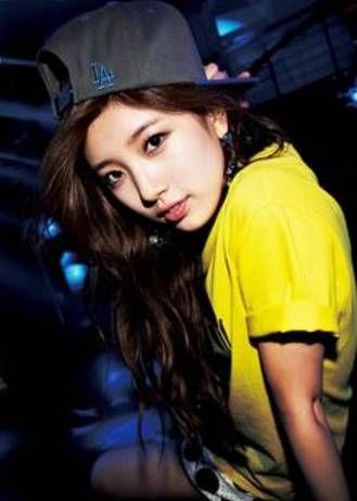 #수지 #미쓰에이 #Miss-A #suzy