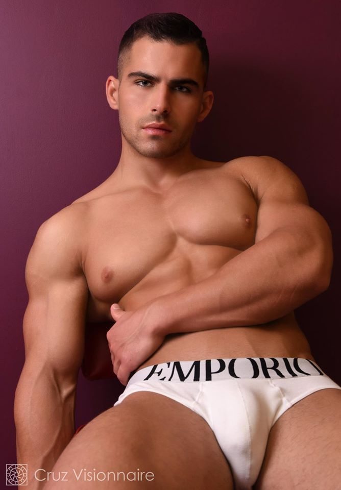 gay kvalitets porno stripper sasha