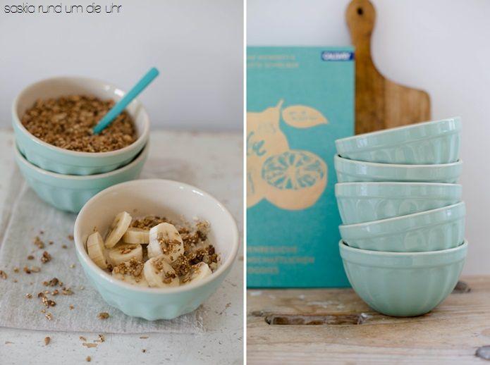 Küchenglück messer ~ Besten lunchbox bilder auf getränke katzen und messer