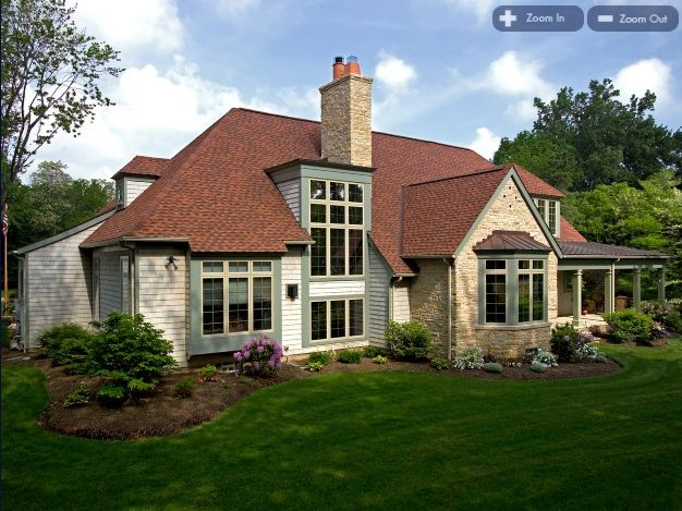 111 Best Roofing Contractors -Quality First Home