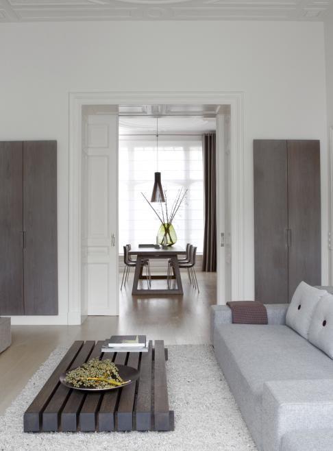 17 beste afbeeldingen over room op pinterest metalen stoelen huisarts en eames - Huisarts kast ...