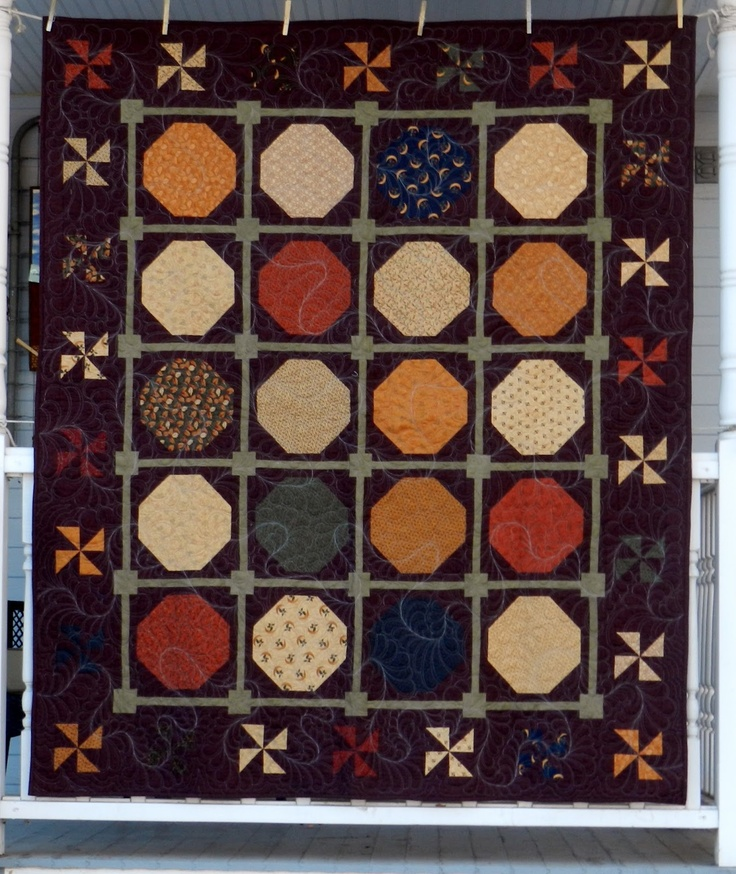 11 Best Images About Quilts Five And Dime On Pinterest