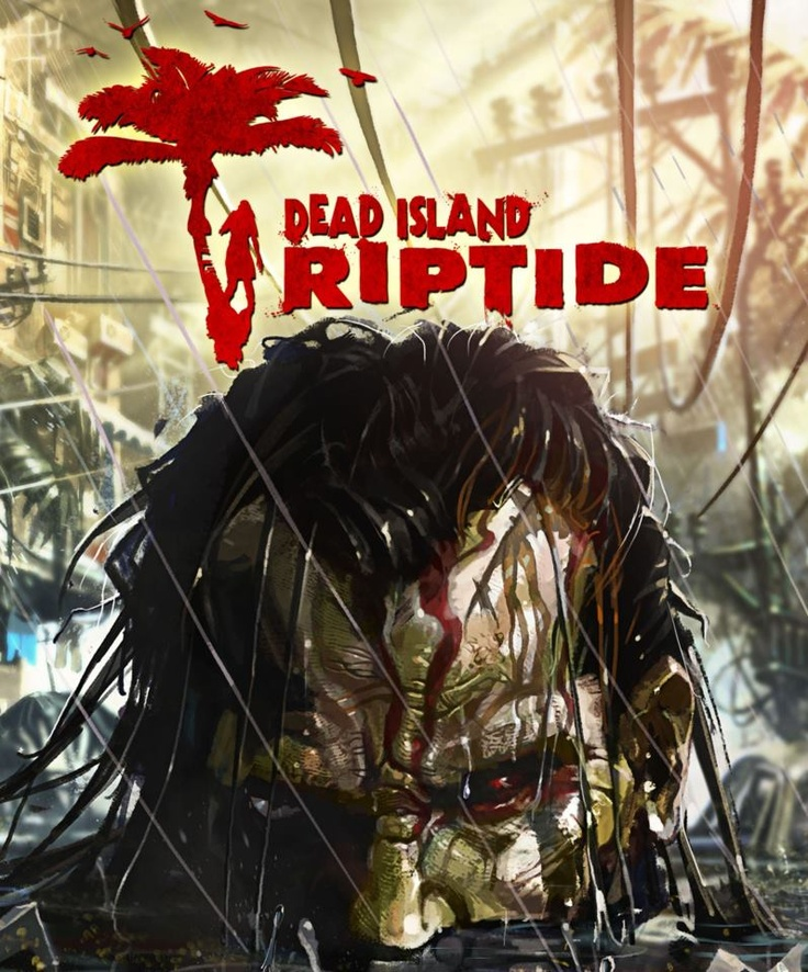 The Dead Island heroes thought they had escaped the terrors of Banoi and survived the apocalypse on a corrupted paradise. Then their fate took a turn for the worse…  The nightmare starts all over again, leaving hope drowning in the rising tides.  Available on PS3, Xbox 360 & PC. Ultimate Gamer - Live In Your World, Play In Ours! Tel (018) 468 8823 BBM Pin: 220835B1