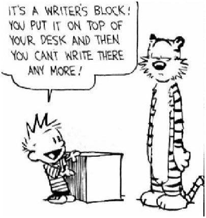 Miss Felix's Book Nook - Child/ YA Lit Blog
