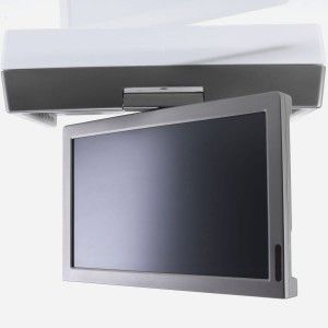 Wonderful Where Is The Best Place For Under Cabinet TV? Furniture, Equipment And  Appliances Are