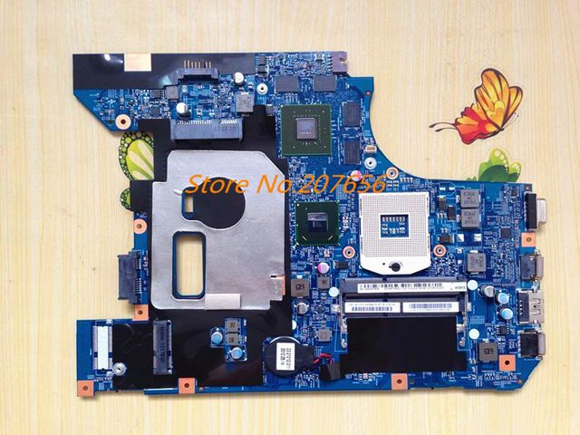Original NEW Z570 Motherboard 48.4PA01.021 LZ57 MB GT540M 2GB PGA989 DDR3 Maiboard 100% Test promise quality fast ship US $73.00 /piece Specifics Products Status 	Stock,Used With CPU 	No Ports 	VGA,HDMI,Ethernet,Wifi Memory Type 	DDR3 Application 	Laptop Hard Drive Interface 	SATA Item Condition 	New Model Number 	Z570 Brand Name 	Other Fully tested 	yes Recheck before shipping 	definitely With warranty 	6 months Condition 	perfect  Click to Buy :http://goo.gl/f7KovS