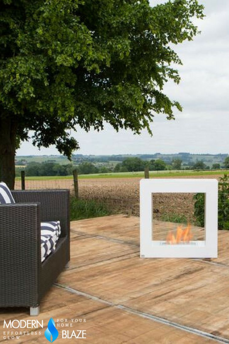 42 besten unique outdoor fireplaces bilder auf pinterest outdoor