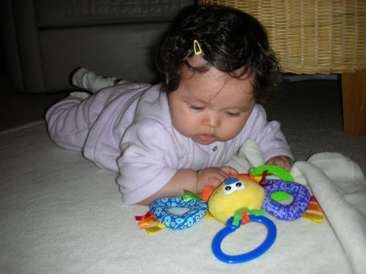 Baby Toys Age 1 : Images about infant ages months on pinterest