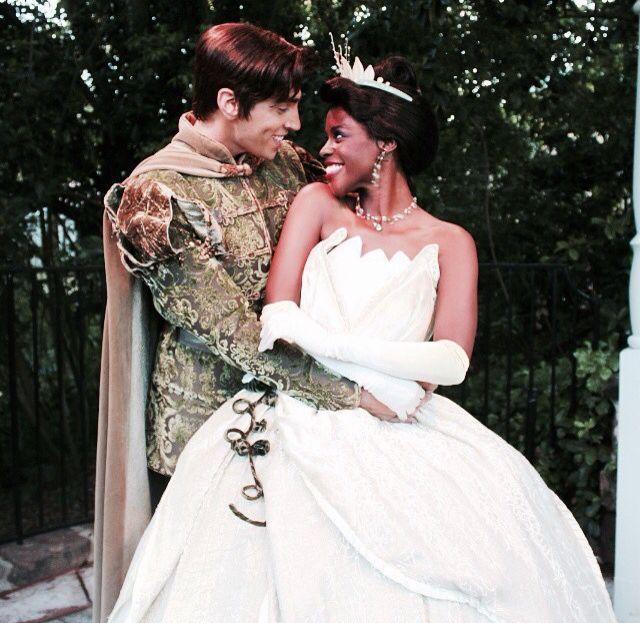 Princess Tiana Face: 264 Best Princess & The Frog Images On Pinterest
