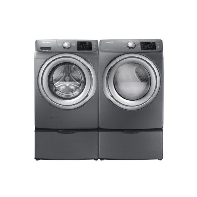 Best 25 Front Load Washer Ideas On Pinterest Cleaning