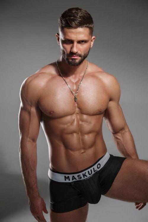 Pin de Alessandro Maldonado covelli en mamados  5141554b706