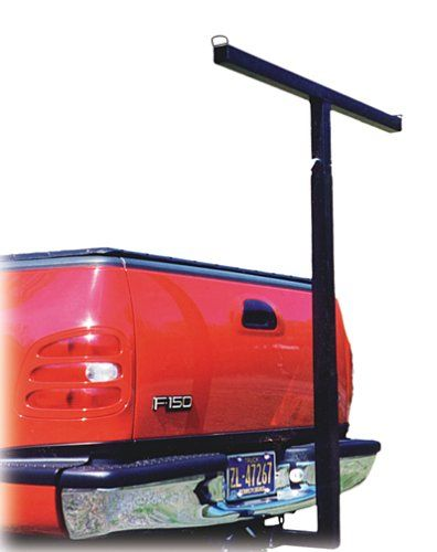 Amazon.com: Extend-A-Truck 944 Truck Bed Extender: Automotive