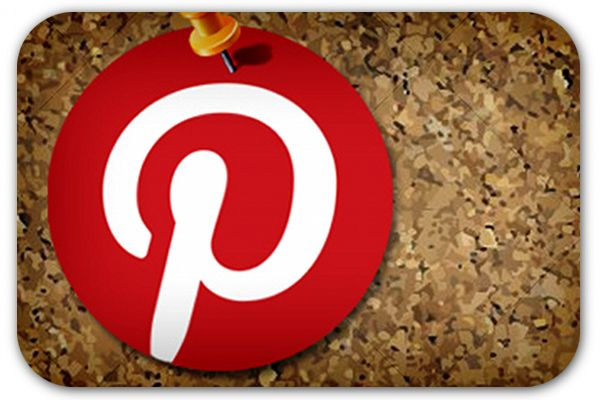 If you're like me and already addicted then have a look at how Pinterest can help your business!