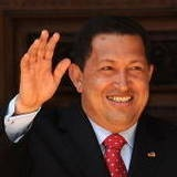 Populism today - Biography of Hugo Chavez and his nationalization of industries and help for the poor