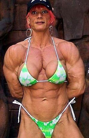 girls wit nude big dicks
