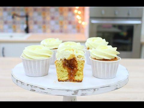 Пирожки с Капустой / Mini Pies with Cabbage - YouTube