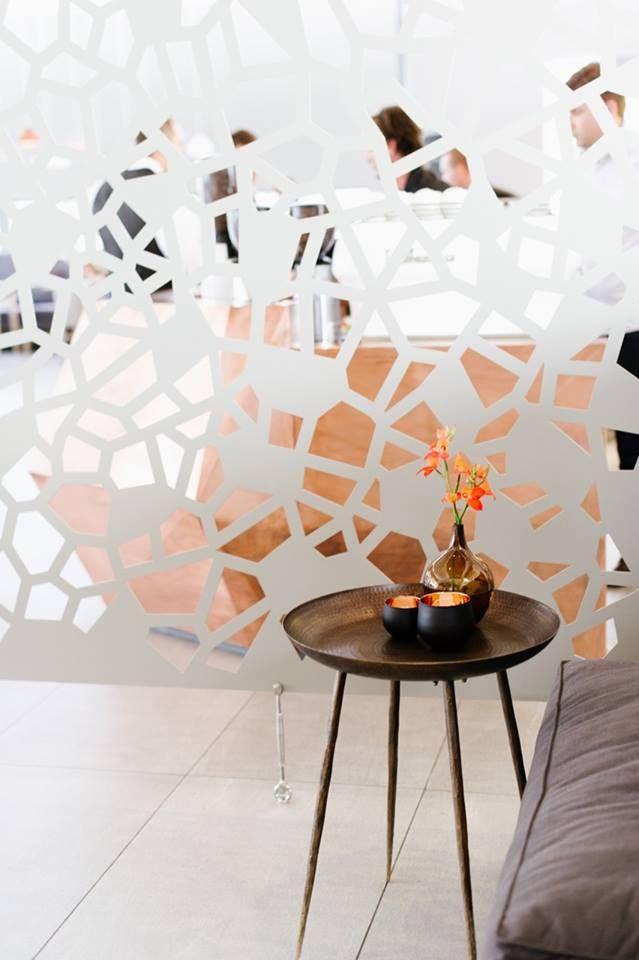 Inspired Interiors at Cavalli Estate   www.yolandamarx.co.za www.cavallistud.com