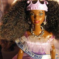 miss barbie escort sexfilmer