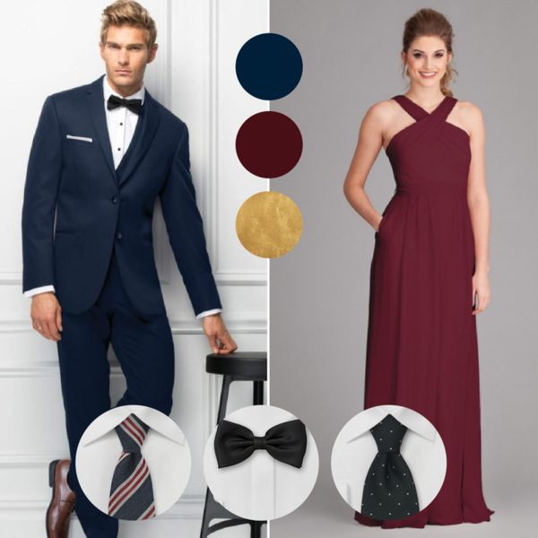 W:3 High Safety jacket+pants+bow Tie Kind-Hearted High Quality Ivory Mens Suits Groom Tuxedos Groomsmen Wedding Party Dinner Best Man Suits