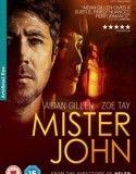 Bay John – Mister John Türkçe Dublaj Full HD izle  