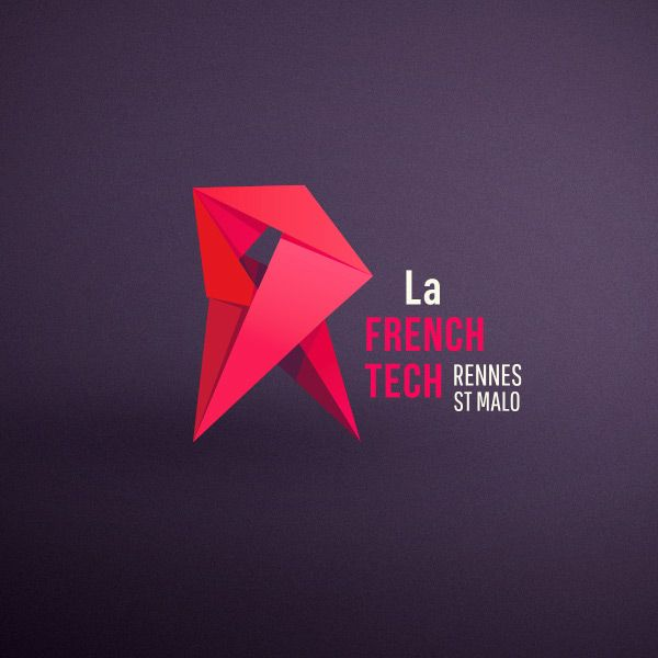 lafrenchtech-logo2.jpg (600×600)