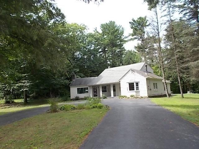 191 Goode Street Burnt Hills, NY, 12027 Saratoga County | HUD Homes Case Number: 371-471412 | HUD Homes for Sale