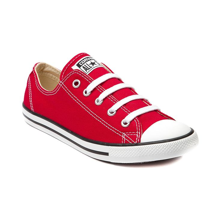 Jcpenney Converse Tennis Shoes