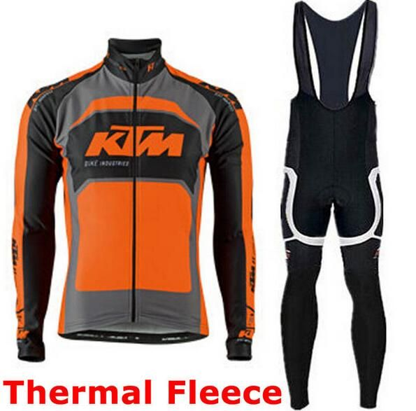 ==> consumer reviewsPro team Ktm Cycling Jerseys Ropa Ciclismo maillot/Winter thermal fleece Bicycle clothing mens Bicycle clothing bike clothesPro team Ktm Cycling Jerseys Ropa Ciclismo maillot/Winter thermal fleece Bicycle clothing mens Bicycle clothing bike clothesLow Price Guarantee...Cleck Hot Deals >>> http://id480193572.cloudns.hopto.me/32709208235.html.html images
