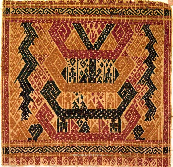 ATS-525 ANTIQUE TAMPAN SUMATRA4.jpg | WOVENSOULS ANTIQUES | Textiles, Jewelry…