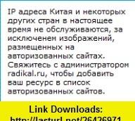 Patrick White Speaks eBook Patrick White ,   ,  , ASIN: B004K6MEFO , tutorials , pdf , ebook , torrent , downloads , rapidshare , filesonic , hotfile , megaupload , fileserve