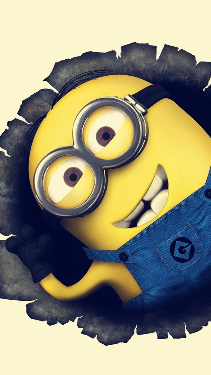 17 Best Ideas About Minion Wallpaper On Pinterest Minions Funny