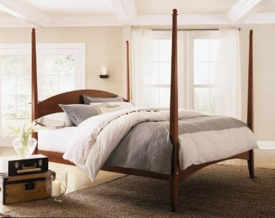 Best 25+ Kincaid furniture ideas on Pinterest | Bed bench, Bedroom ...