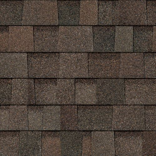 Best Oakridge® Shingles Artisan Colors Flagstone Roof 400 x 300