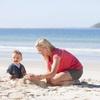 Fingal Bay Beach Port Stephens