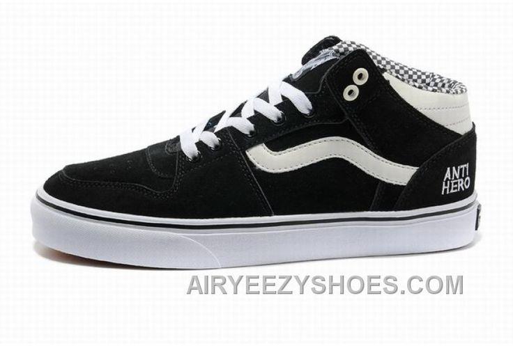https://www.airyeezyshoes.com/vans-tnt-black-white-womens-shoes-online-wfxyhj.html VANS TNT BLACK WHITE WOMENS SHOES ONLINE WFXYHJ Only $74.00 , Free Shipping!