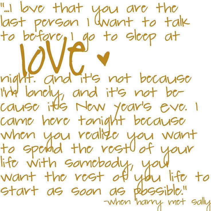 I love it when you are around! #love #quotes #wish #desire #fantasy #ladyboy #katoey #ladyboydate #myladyboy #myladyboycupid