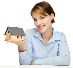 Is agent commission too high in SA? - Selling, Advice