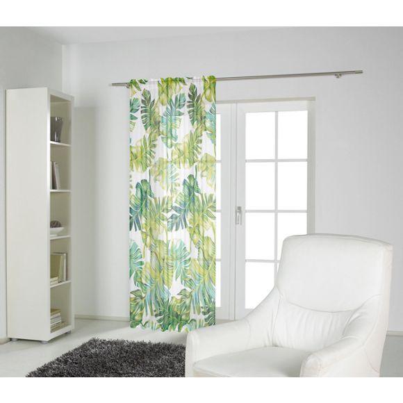 100 best Vorhänge images on Pinterest Sheet curtains, Ad home - gardinen fürs wohnzimmer