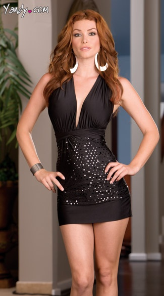 Heather Vandeven Beautiful Women Pinterest Toms