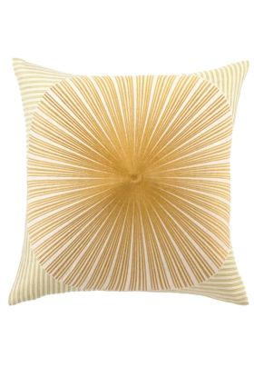 Trina Turk | Lavabile Dot Pillow