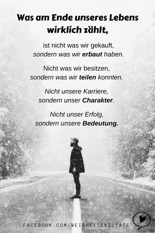 (notitle) – Marianne Möhring