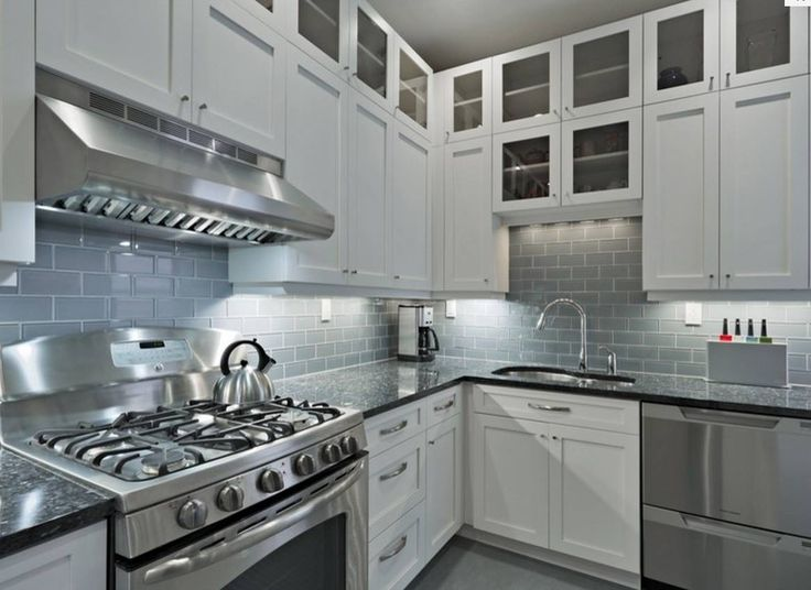 1000+ images about Maximizing Space In NYC Kitchen Cabinets on ...