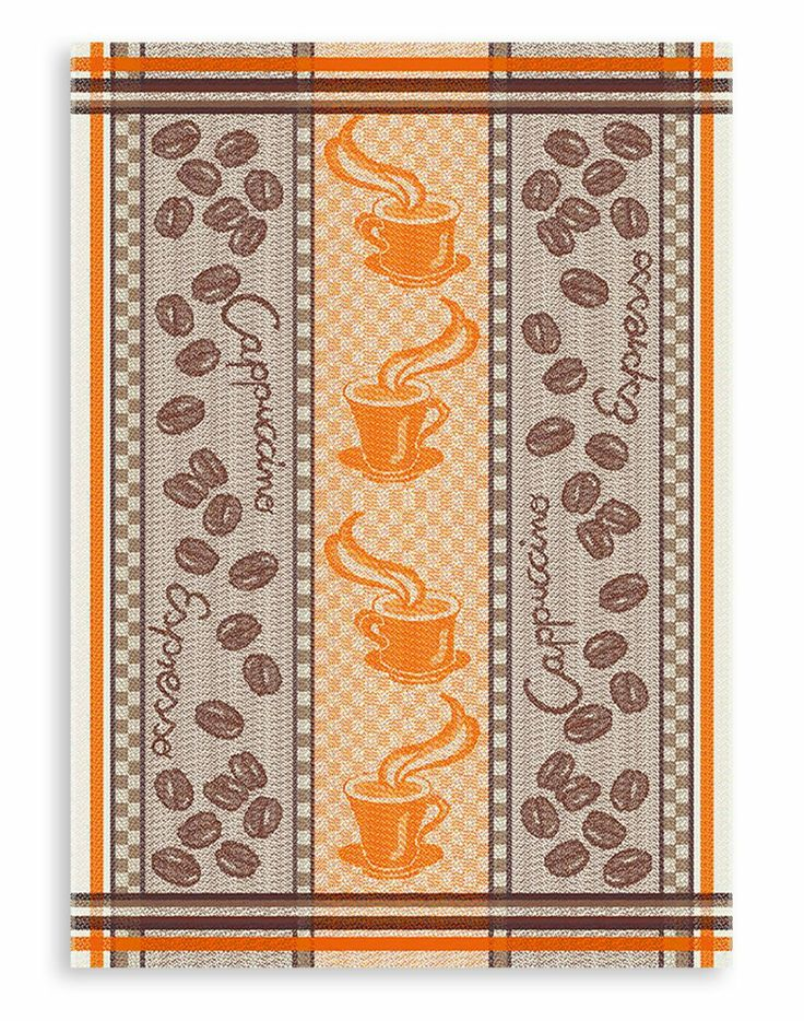 7 best images about Tea towels on Pinterest  Products  ~ Geschirr Retro